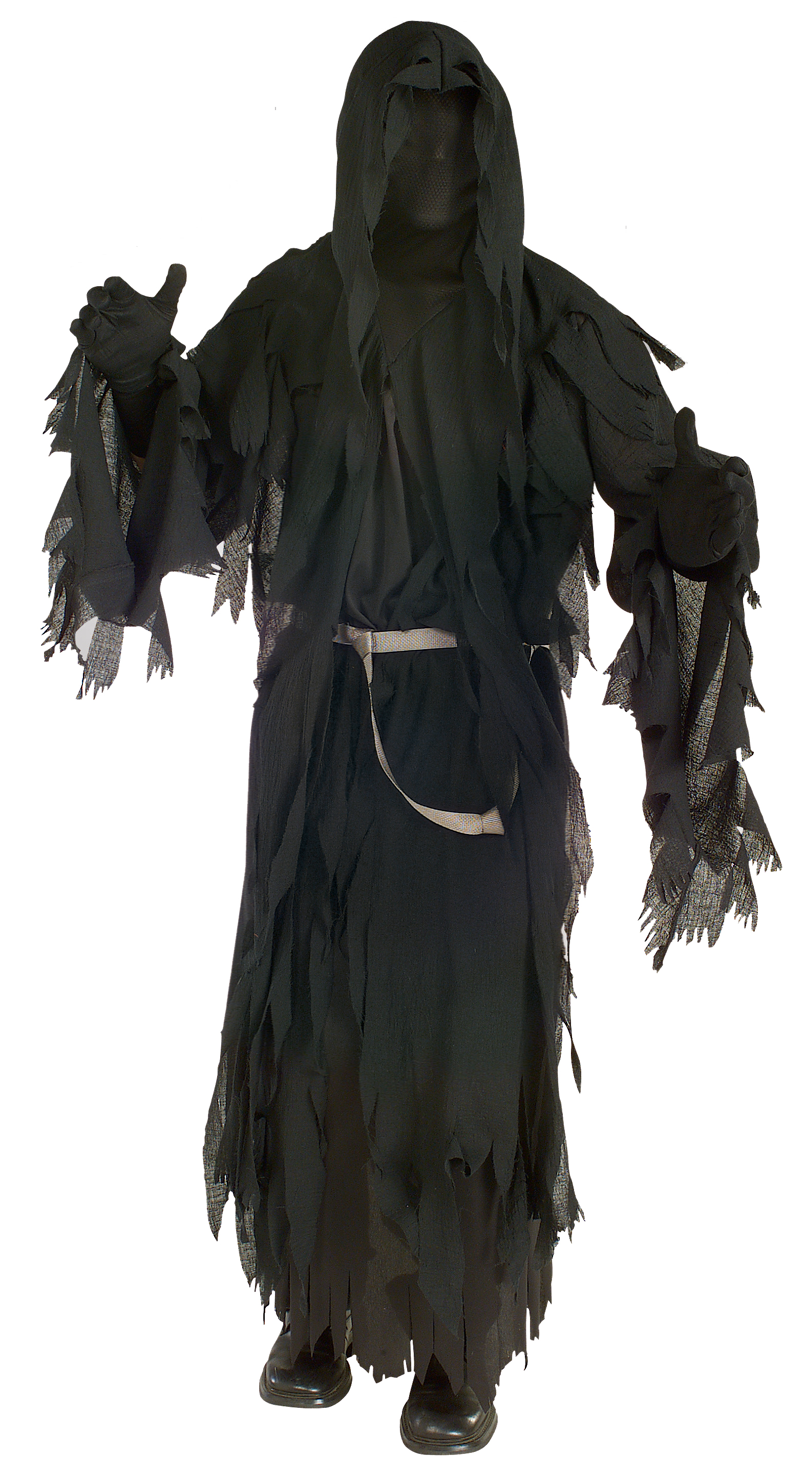 Adult The Lord of the Rings Costumes Costumescomau