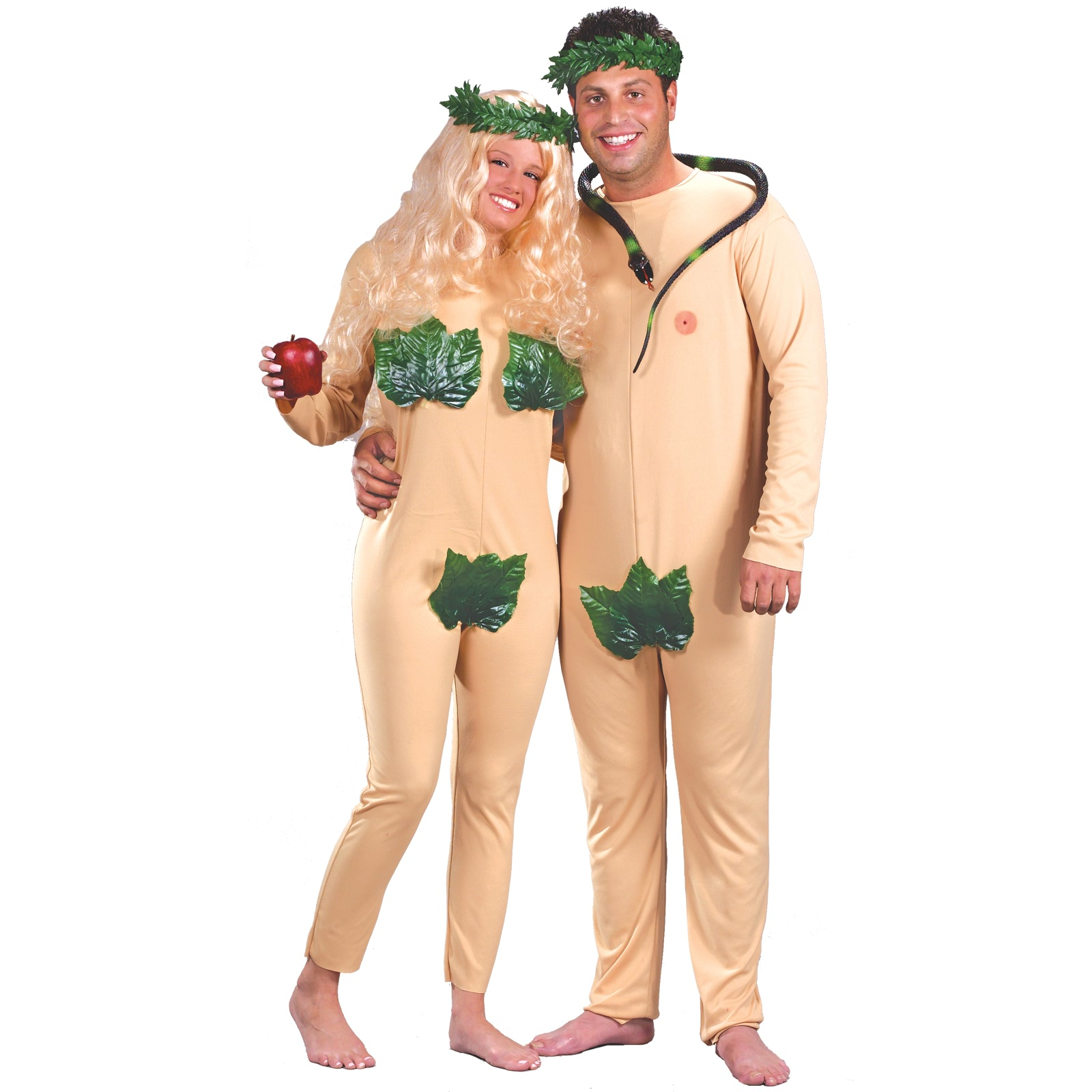 adult only halloween costumes
