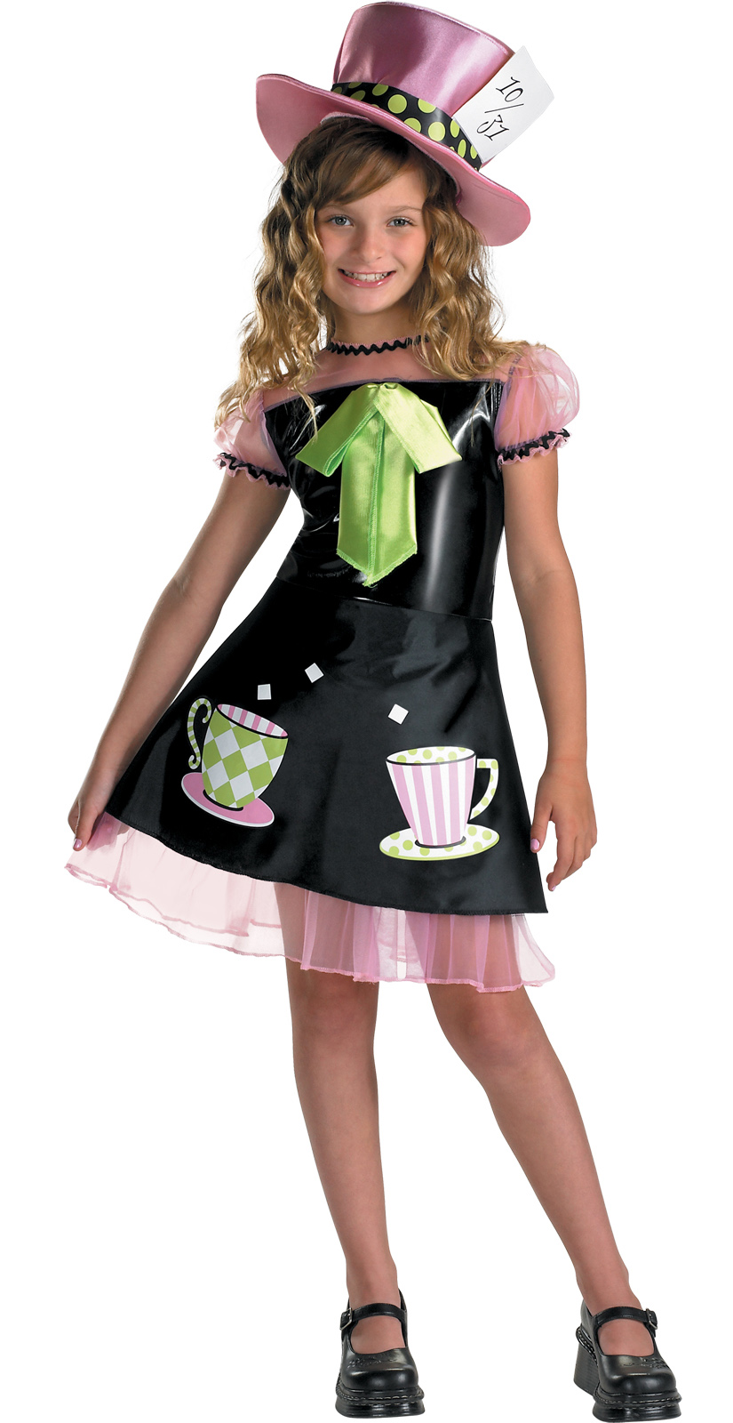 alice in wonderland clothing australia