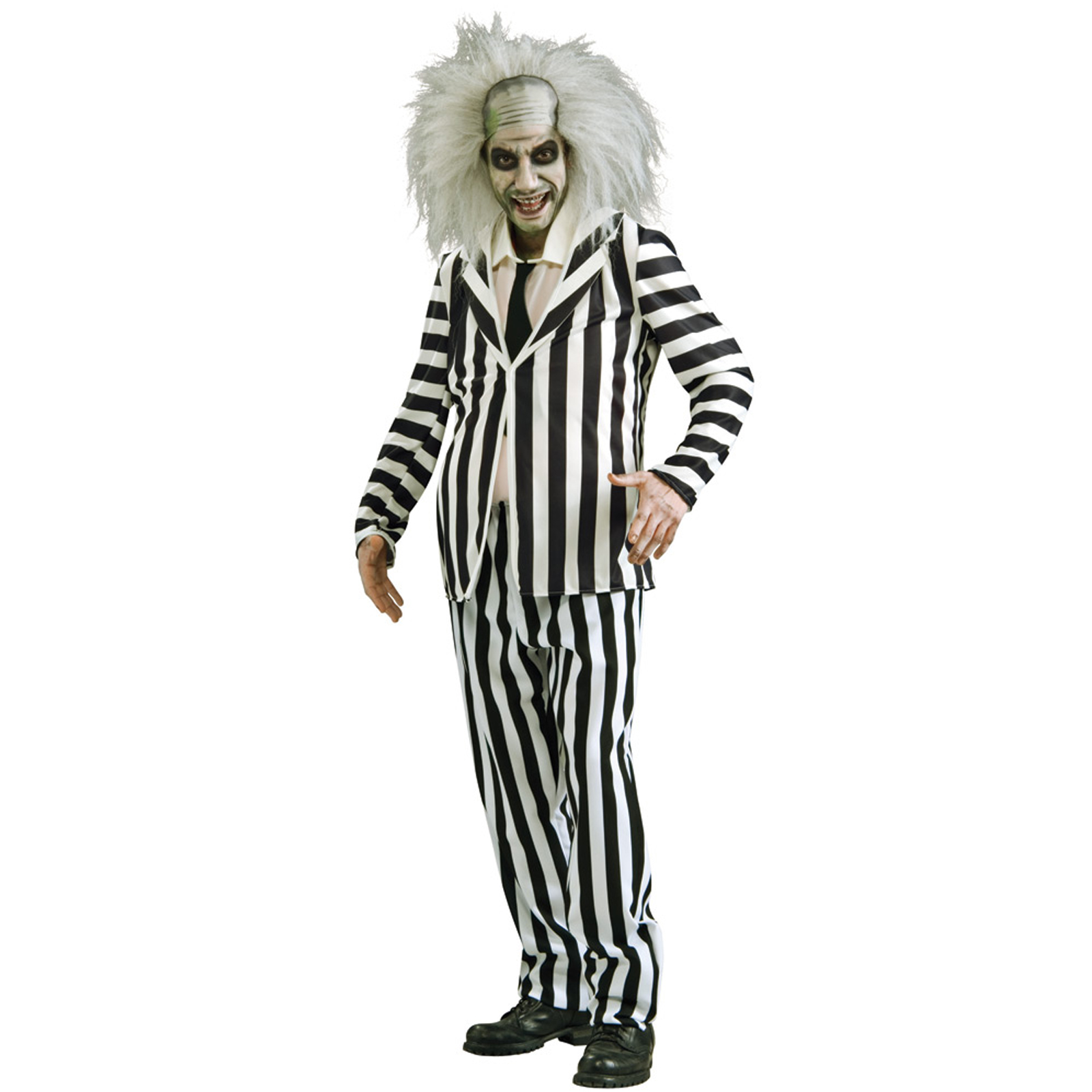 80s-Movie-Beetlejuice-Adult-Fancy-Dress-Up-Funny-