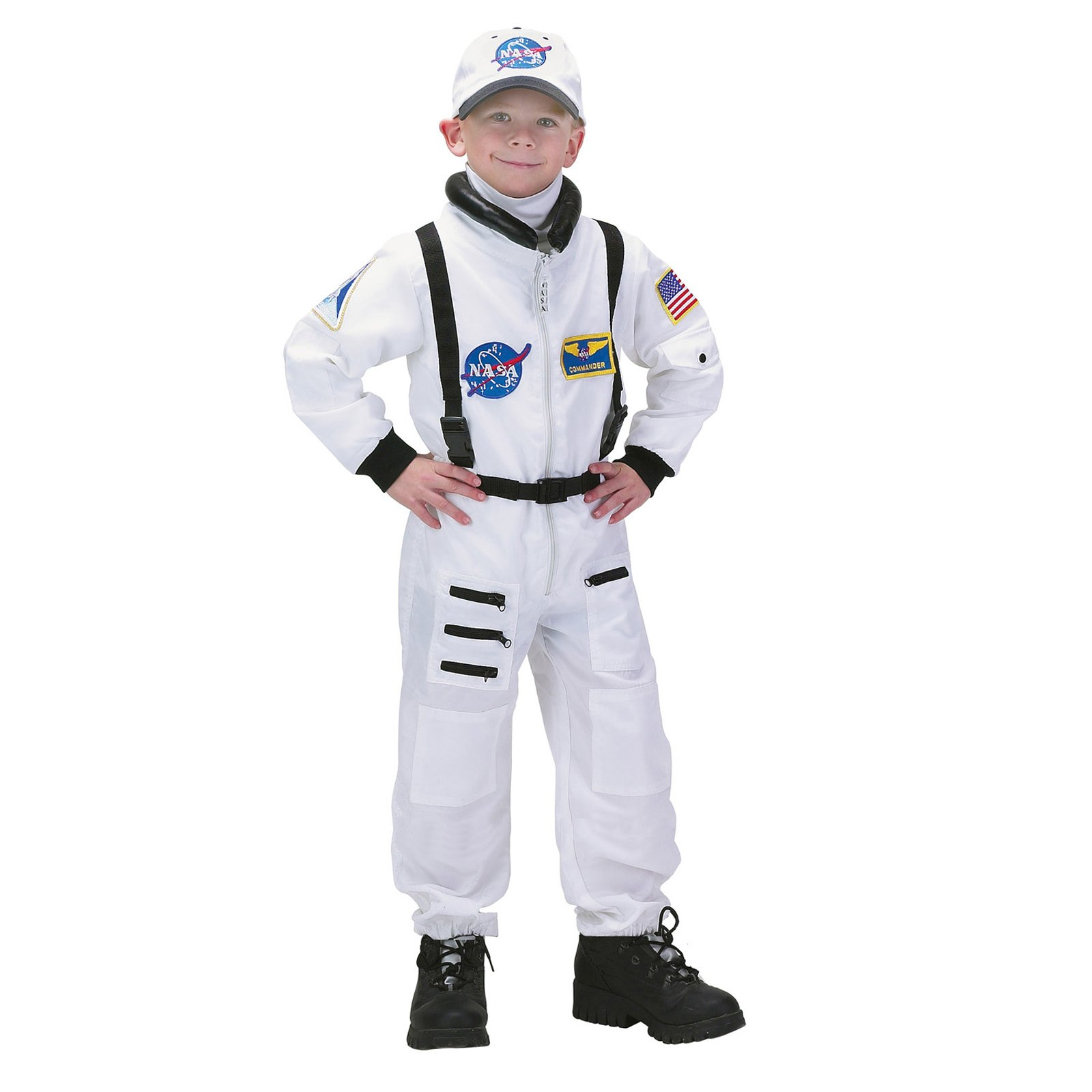 nasa space suits models - photo #33