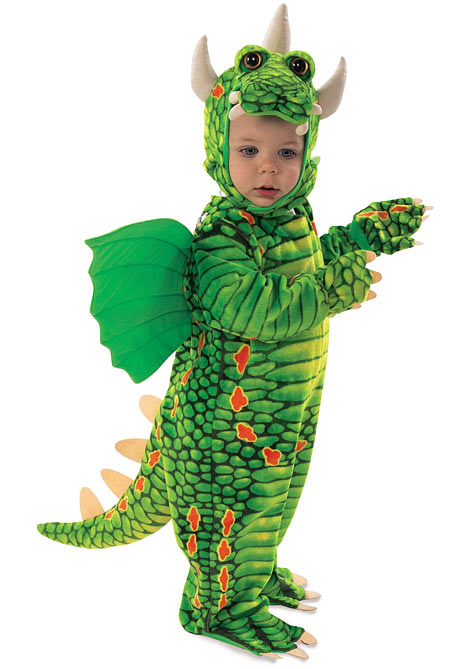 Cute-Dragon-Infant-Toddler-Baby-Costume-Fancy-Dress-Up