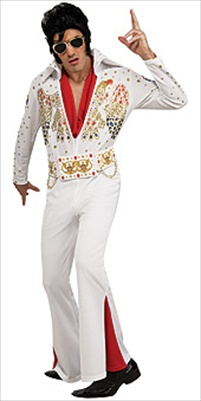 Elvis-Adult-Deluxe-Fancy-Dress-Costume-Medium-MEDIUM