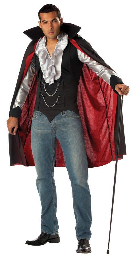 Cool-Vampire-Adult-Costume