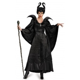 Costumes Australia   Buy Costumes for Kids & Adults