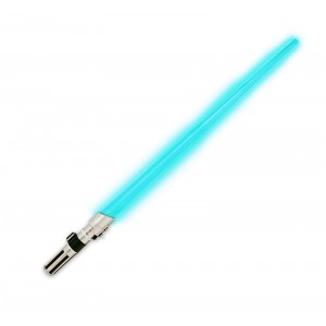 New Free S Rubies Costume Star Wars Darth Vader Light Saber Costume Accessory