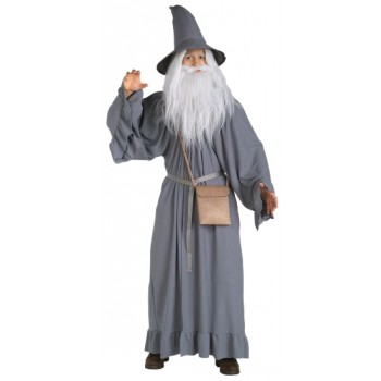 Lord of the Rings Deluxe Gandalf Adult Costume.jpg