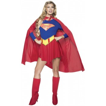 Supergirl Adult Costume.jpg
