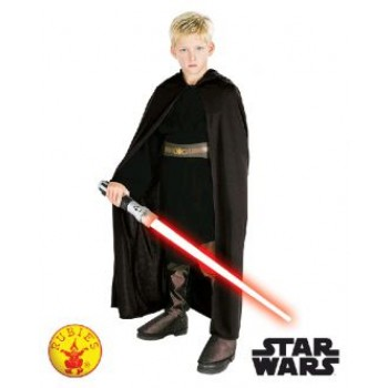 Star Wars Sith Hooded Child Robe.jpg e83d3f361
