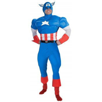 Captain America Deluxe Muscle Teen Costume.jpg