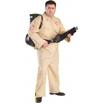 Ghostbusters Adult Plus Size Costume.jpg