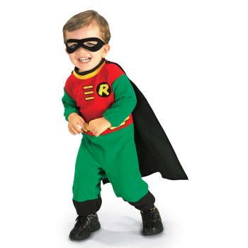 Robin Infant Costume.jpg