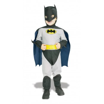 Batman Toddler Costume.jpg