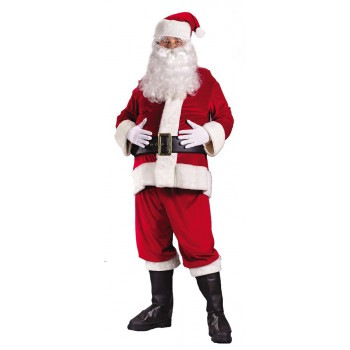 Rich Velvet Santa Suit Costume XL.jpg