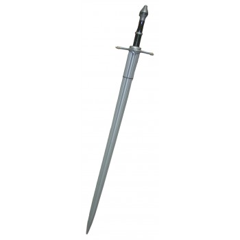 Lord of the Rings Aragorn Sword Adult Costume Accessory.jpg