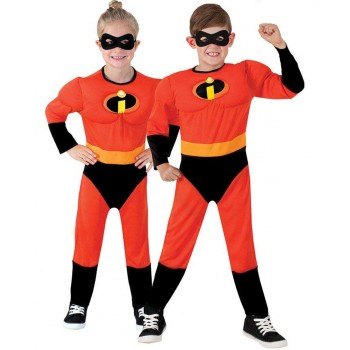 The Incredibles 2 Dash Violet Deluxe Jumpsuit Unisex Child Costume.jpg