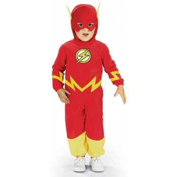 The Flash Standard Infant / Toddler Costume.jpg
