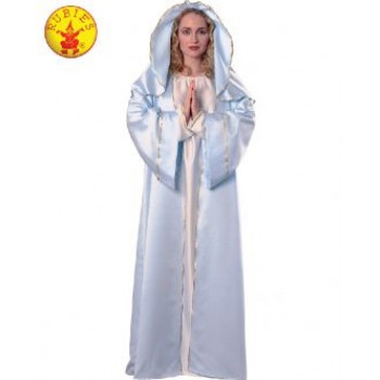 Mary Adult Costume.jpg