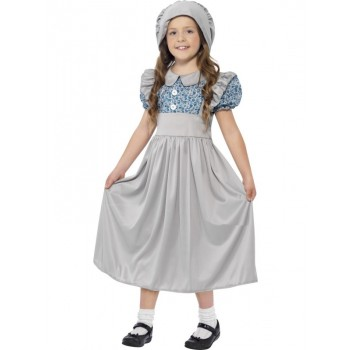 Victorian School Girl Child Costume.jpg