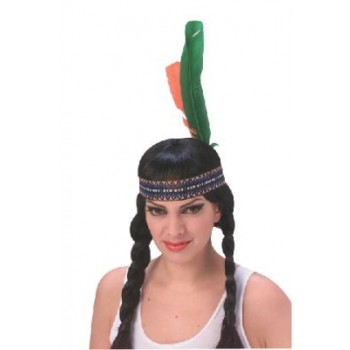Native American Adult Headdress.jpg