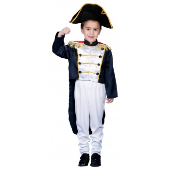 Colonial General Child Costume.jpg