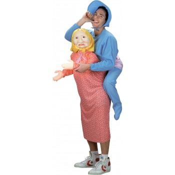 But Mommy I Don't Want To Grow Up Adult Costume.jpg