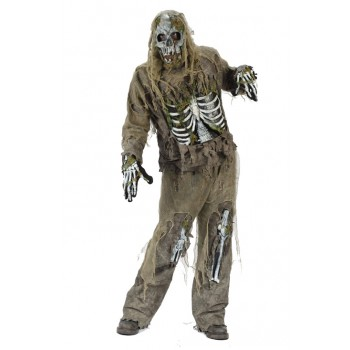 Skeleton Zombie Adult Costume.jpg