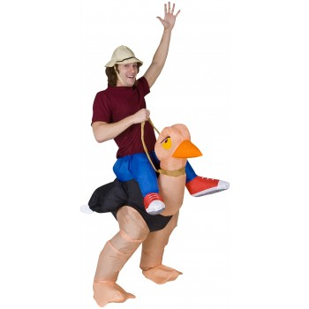 Illusion Ollie Ostrich Inflatable Adult Costume.jpg