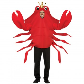 King Crab Adult Funny Costume.jpg
