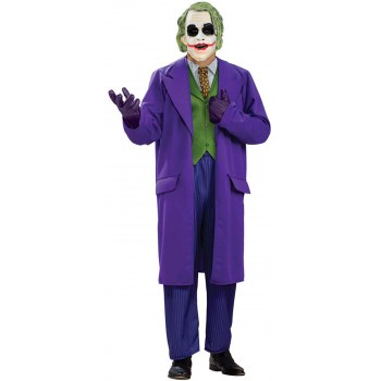 Batman Dark Knight The Joker Deluxe Plus Adult Costume.jpg