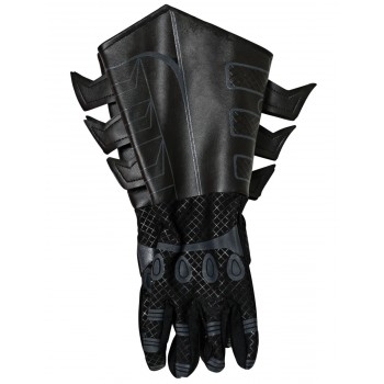 Batman Gauntlets The Dark Knight Child's Costume Accessory.jpg