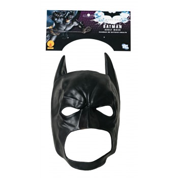Batman The Dark Knight 3/4 Vinyl Mask Costume Accessory.jpg