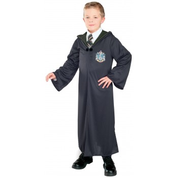 Harry Potter - Slytherin Robe Child Costume.jpg
