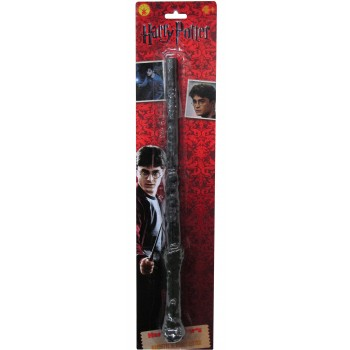 Harry Potter Wand Wizard Child's Costume Accessory.jpg