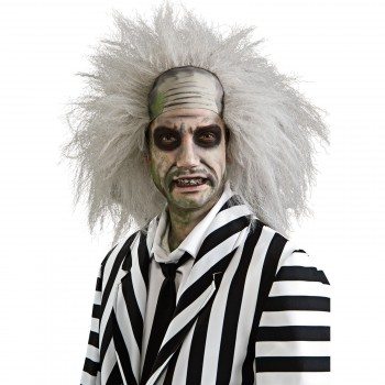 Beetlejuice Wig Men's Costume Accessory.jpg