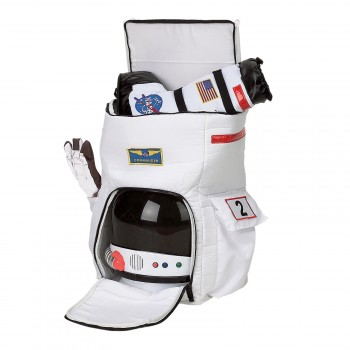 NASA Astronaut Backpack Costume Toy Accessory .jpg