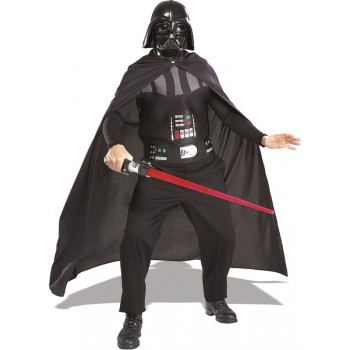 Star Wars Darth Vader Adult Costume Kit With Lightsaber.jpg