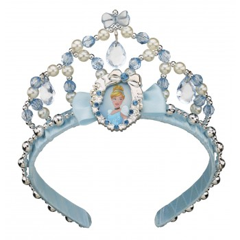 Disney Princess Cinderella Tiara Child Costume Accessory.jpg