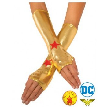 Wonder Woman Adult Gauntlets.jpg