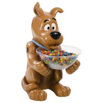 Scooby Doo Candy Lolly Bowl.jpg