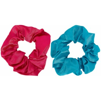 Awesome 80's Scrunchies Costume Accessory.jpg