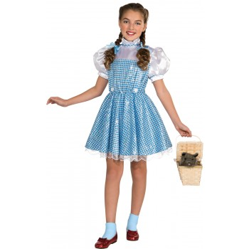 The Wizard of Oz Sparkle Dorothy Child Costume.jpg