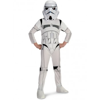 Star Wars Stormtrooper Child Costume.jpg