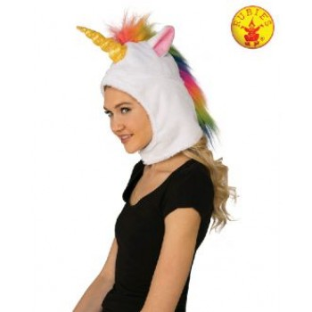 Unicorn Adult Headpiece.jpg