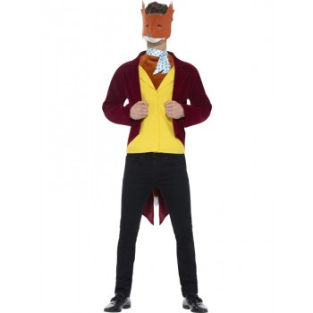 Roald Dahl Fantastic Mr Fox Adult Costume.jpg