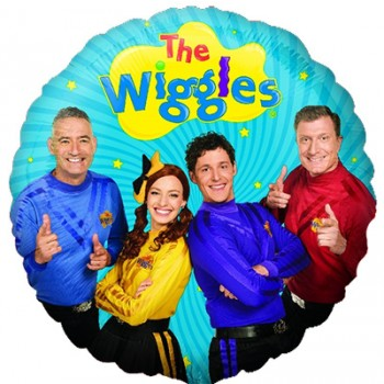 The Wiggles Foil Balloon.jpg
