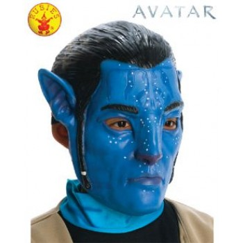 Avatar Jake Sully Child Mask.jpg