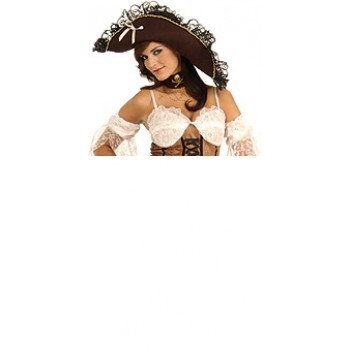 Maiden of the Sea Pirate Adult Hat.jpg