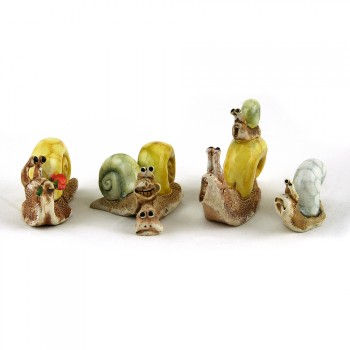 4 Assorted Snail Toys Pack.jpg