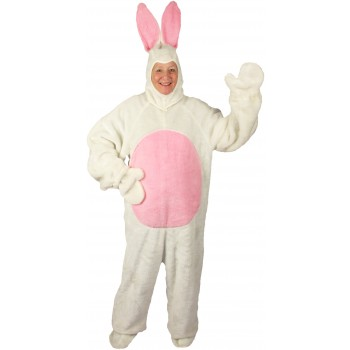 Bunny Suit Adult Costume.jpg